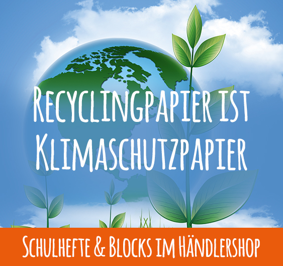 Klimaschutzpapier